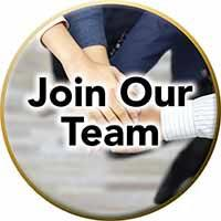 Join the team at Erskine Interiors