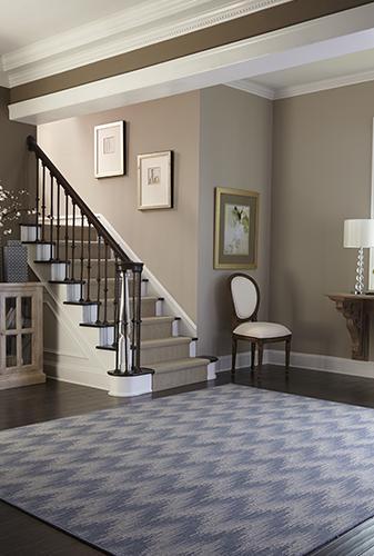 Karastan Carpets