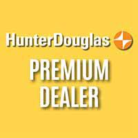 Spring Sale! Hunter Douglas premium dealer. Up to 24 months interest free