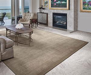 Palermo area rug